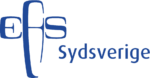 cropped-EFS_SYD_LOGO_.png